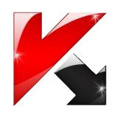 Left Год: 2011 Разработчик: Лаборатория Касперского Язык интерфейса: русски